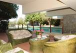 Location vacances Bagheria - Villa in Aspra-4