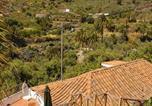Location vacances Fataga - La Montaña-3