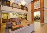 Hôtel Lacey - Best Western Plus Lacey Inn & Suites-4
