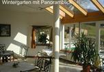 Location vacances Sankt Martin am Tennengebirge - Wanderhotel Das Waldheim-4
