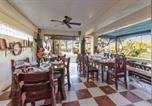 Villages vacances Baguio - Punta Riviera Resort-3