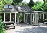 Location vacances Haaren - Holiday home Prinsenhof 2-2