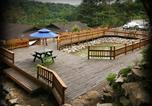 Location vacances Gangneung - Deulparang Pension-3