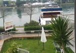 Location vacances Ameglia - Cohete Boat-4