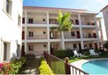 Hôtel Punta Cana - Bavaro Green