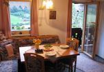 Location vacances Rauris - Haus Hartl-2