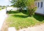 Location vacances Jard-sur-Mer - Charmante maison en bord de mer-2