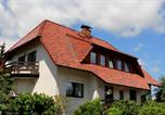 Location vacances Klink - Ferienwohnungen Waren See 7490-1