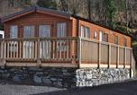 Villages vacances Brodick - West Loch Shores-3