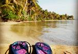 Location vacances Bocas del Toro - Zukhasana-4