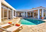Location vacances La Jolla - Luxury by the Sea #8230-2