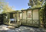Camping avec Ambiance club Espagne - Camping Caravaning La Manga-4