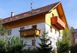 Location vacances Drachselsried - Vacation Apartment in Arnbruck (# 5549)-1