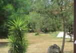 Location vacances Muravera - Agriturismo Il Nuraghe-3