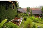 Villages vacances Khao Kho - Thong Jarussaeng Resort-2