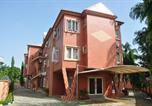 Location vacances Lagos - Chez Moi Apartments-1