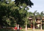 Location vacances San Juan del Sur - Casa Angelina-4