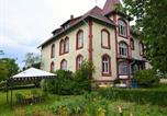 Location vacances Trendelburg - Ferienhof-2