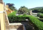 Location vacances Stintino - Cala Sabina Apartment-1