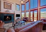 Location vacances Breckenridge - Barney Ford Lodge-1