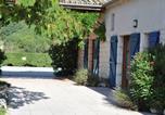 Location vacances Beauville - Domaine Mandarre-2