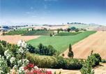 Location vacances Sant'Ippolito - Tramonto-3