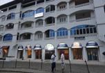 Location vacances Ernakulam - Rachels Homestay-2