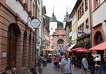 Location vacances Grasellenbach - Schlicht-4