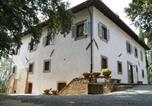 Location vacances San Miniato - Smeraldo-4