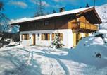 Location vacances Grainau - Haus &quote;Zum Puit Hansi&quote; 216w-1