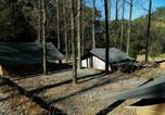 Camping Nainital - Getaway Jungle Camp-2