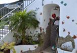 Location vacances Ponza - Casevacanza Maridea - Cala Feola-4