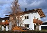 Location vacances Kartitsch - Apartment Soleia-3