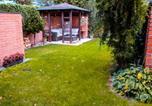 Location vacances Roztoky - Apartment 12-2