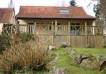 Location vacances Liesville-sur-Douve - Beaumont-2