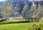 Location vacances Amden - Appartment Resort Walensee-4