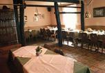 Location vacances Stahovica - Guest House Kraljev Hrib-3