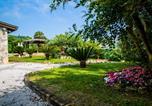 Location vacances Sant'Agnello - Villa La Pietra Verde-1