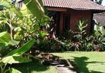 Location vacances Selemadeg - Pondok Balian-3