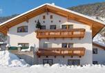 Location vacances Nassereith - Haus Christina 400w-1