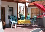 Location vacances Prutz - Apart Burgblick, Ladis in Tirol-3