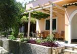 Location vacances Palaiokastritsa - Byronas Apartments-2