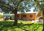 Location vacances Renmark - The Picker's Hut-3