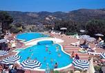 Location vacances Laigueglia - Colombo Ii C5-3