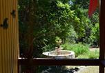 Location vacances Limache - Campesano Ranch Cottage Mp8-2