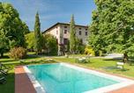 Location vacances Capannori - Buonvisi 105892-11076-1