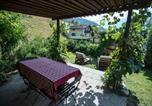Location vacances Bard - Lo Pailleron-2
