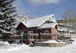 Hôtel Avon - Roost Lodge-2