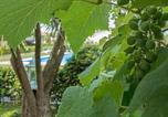 Location vacances Sirmione - Al Porto-4