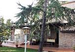 Location vacances Coriano - Ca' Viola-1